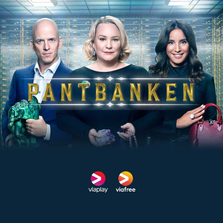 PB_Pantbanken_TV_Stream_50_50.jpg